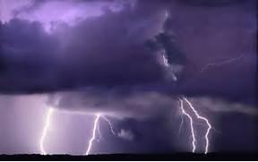 Severe Weather Severe ...