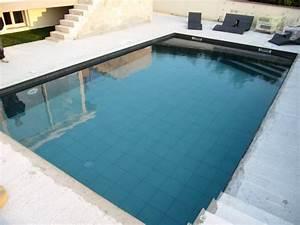 Beton Ciré Piscine : piscine beton cire montpellier ~ Melissatoandfro.com Idées de Décoration