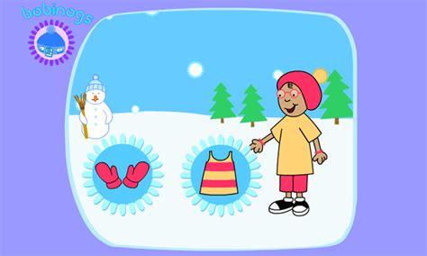 bobinogs games for bbc spun sugar web
