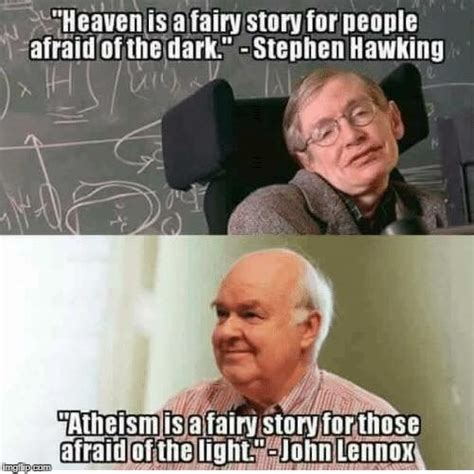 Stephen Hawking Memes - mathematicians and fairy stories imgflip