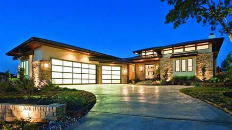 types  home exterior styles   buyers