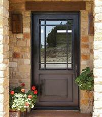 pictures of front doors 22 Pictures of Homes With Black Front Doors - Page 4 of 4