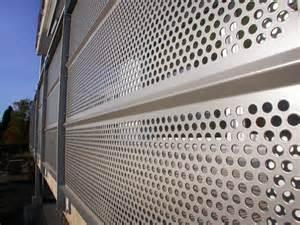 balkon gelã nder edelstahl chestha verkleidung design balkon
