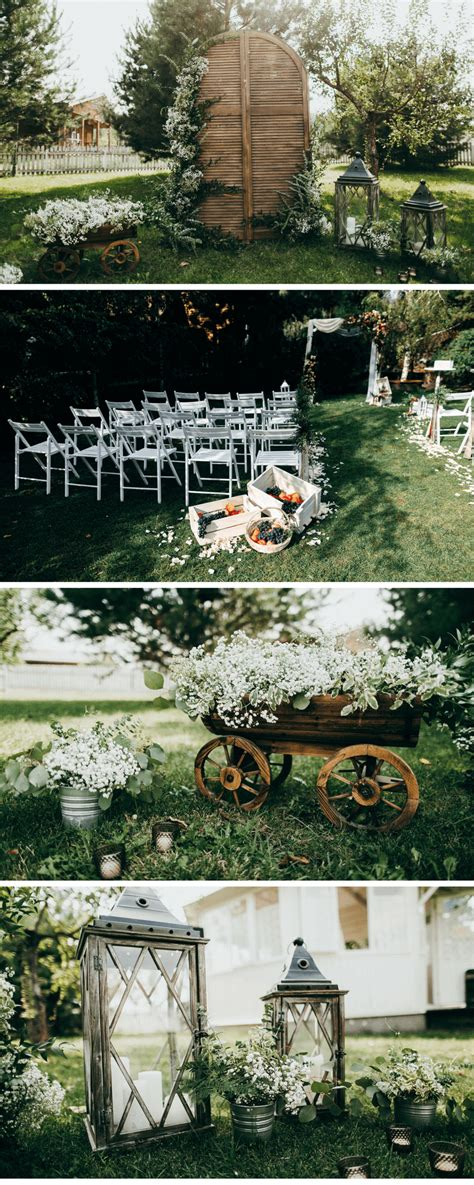 Garten Mieten Hochzeit by Garten Mieten Hochzeit