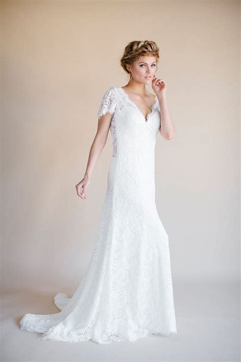 Flowy Wedding Dresses Darling By Heidi Elnora. Sweetheart Wedding Gowns Pictures. Country Wedding Dresses Etsy. Wedding Dress Lace Belt. Long Elegant Wedding Dresses. Princess Wedding Dresses We Heart It. Beach Wedding Dresses Peterborough. Wedding Guest Dresses Online Uk. Vintage Wedding Dresses Lace Sleeves