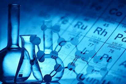 Chemical Tips Chemistry Science