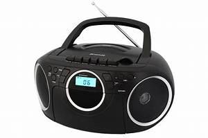 Radio Cd Kassette : radio cd radio k7 cd brandt bcd350k7 4122070 darty ~ Jslefanu.com Haus und Dekorationen