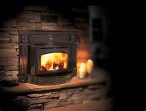 Woodstove Fireplace Insert by Wood Burning Inserts Long Island Ny Beach Stove