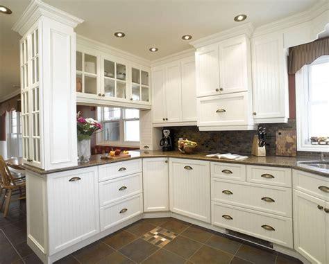 cuisine rustique armoire de cuisine rustique home design ideas