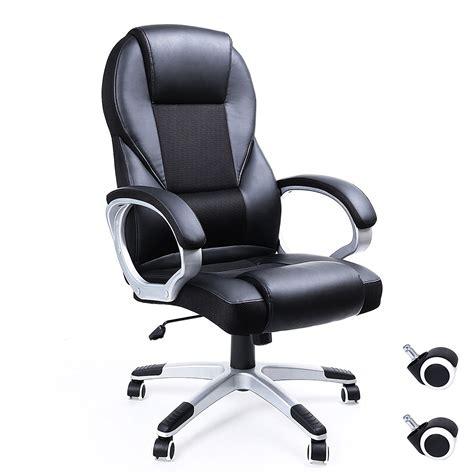 Postura Corretta In Ufficio Le Migliori Sedie Ergonomiche Per Una Postura Corretta A