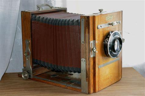 appareil photo chambre forum photo argentique consulter le sujet chambre en