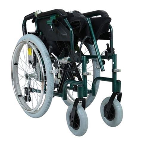 achetez en gros l 233 ger fauteuil roulant 233 lectrique en ligne 224 des grossistes l 233 ger fauteuil