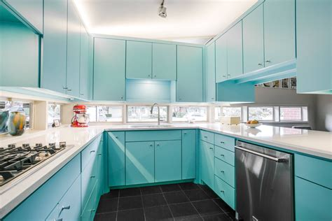 U Shaped Kitchen Design Ideas Inspiration Tips Photos by 50 Unique U Shaped Kitchens And Tips You Can Use From Them
