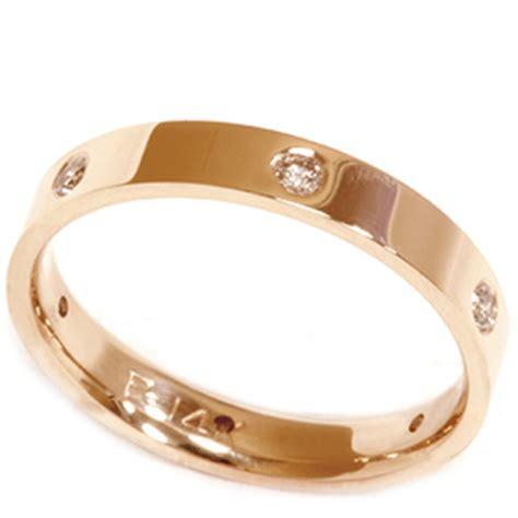 Yellow Gold Diamond Eternity Wedding Anniversary Ring  Ebay. Pink Diamond Bracelet. Indian Gold Necklace. Jewellery Brooch. Love Bangle Bracelet. Hollow Bracelet. Ankle Charm Bracelet. Pearl Diamond Engagement Rings. 35cm Necklace