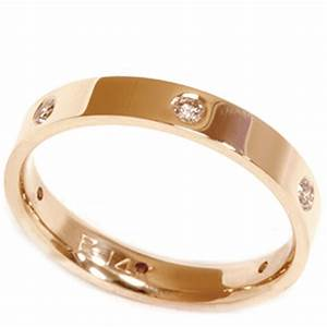 yellow gold diamond eternity wedding anniversary ring ebay With wedding anniversary rings diamonds