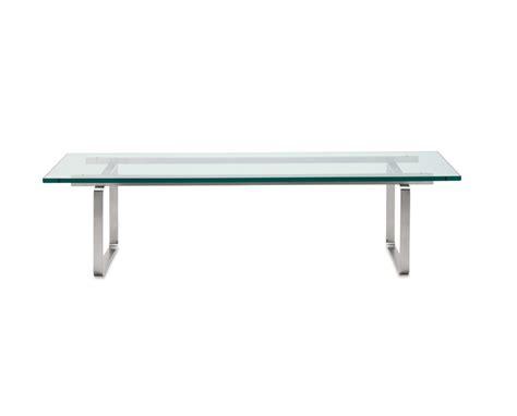 coffee tables glass coffee tables glass coffee table elke rectangular glass coffee table hi