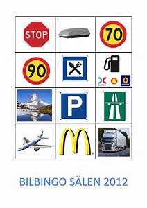 Fun Autos 77 : create oh la la diy car bingo g r det sj lv bilbingo fun stuff pinterest car bingo ~ Gottalentnigeria.com Avis de Voitures