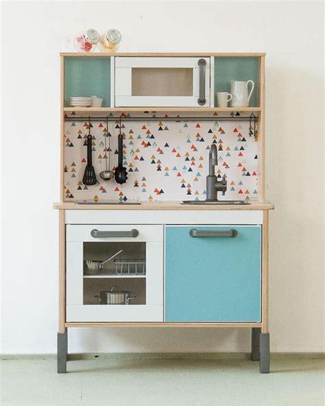 set de chambre ikea 17 meilleures idées à propos de ikea play kitchen sur