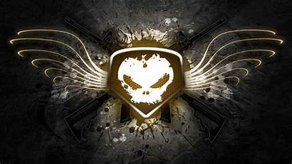 Skull Wallpapers Skeleton Background Abstract 3dwallpapers