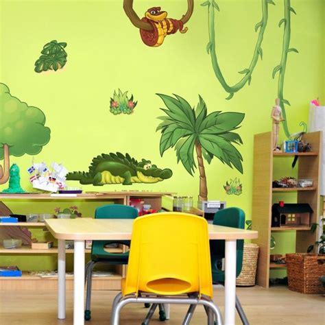 peinture chambre enfants peinture chambre enfant 70 id 233 es fra 238 ches