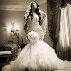 galia lahav wedding dresses best of galia lahav wedding dresses modwedding