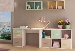 Soldes Leroy Merlin 2017 : mesas de escritorio en cat logo leroy merlin 2017 imuebles ~ Preciouscoupons.com Idées de Décoration