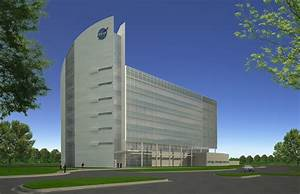NASA Office - Pics about space