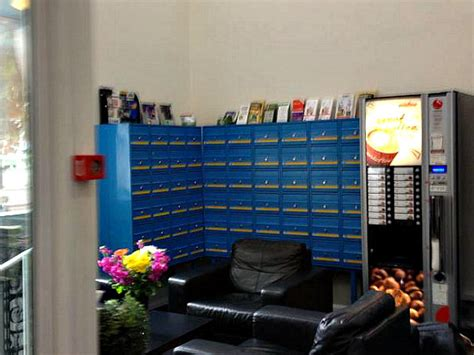great dover street apartment rooms london book