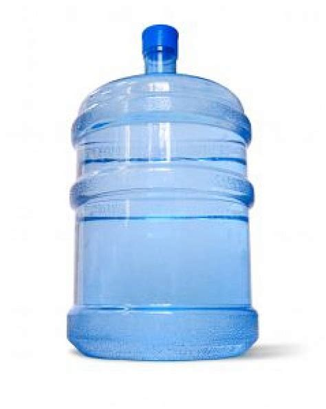 Bottle For Water Dispenser 2 Photo  Free Download