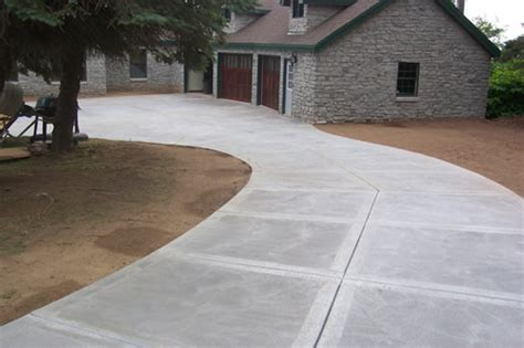 driveway concrete designs des plaines concrete driveways des plaines decorative concrete driveways des plaines