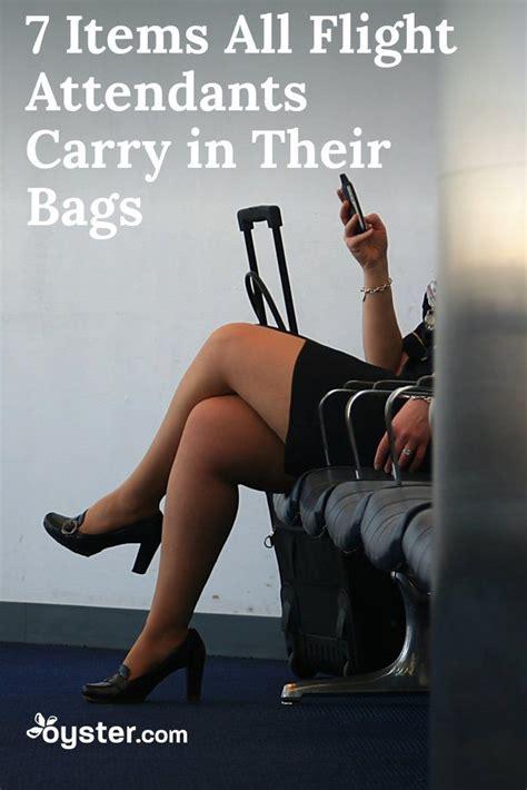 best 25 flight attendant description ideas on flight attendant humor aviation
