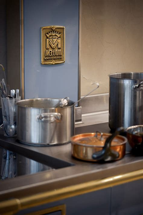 cuisine de cagne jeu cuisine de 28 images jeu pavlova meringue cuisine