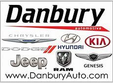 Danbury Hyundai CDJR Kia Danbury, CT Read Consumer