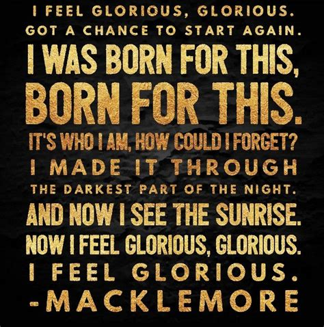 Best 10+ Macklemore Quotes Ideas On Pinterest  Macklemore. Zbb Song Quotes. Crush Rejection Quotes. Family Quotes About Friends. Marriage Quotes With God. Crush Love Quotes For Him Tagalog. Love Quotes Ups And Downs. Life Quotes Unknown Sources. Mother Nature Unpredictable Quotes