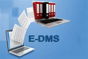 digismart document management system With e document management system