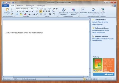descargar office 2011 para windows 7