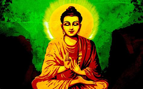 buddha quotes  lord buddha hd wallpapers india