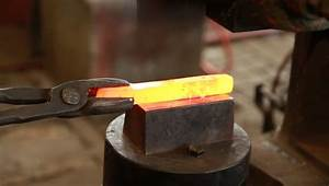 Forge iron footage #page 7| Stock clips & videos