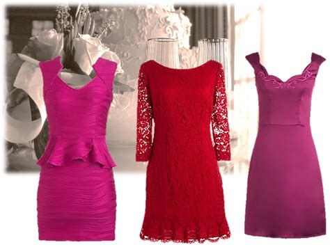 dresses for guests at a wedding wedding decoration fall wedding guest dresses 2012