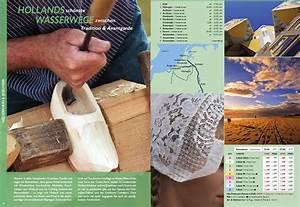 Kataloge Kostenlos Bestellen Neckermann : flusskreuzfahrten kataloge kostenlos bestellen von transocean kreuzfahrten ~ Eleganceandgraceweddings.com Haus und Dekorationen