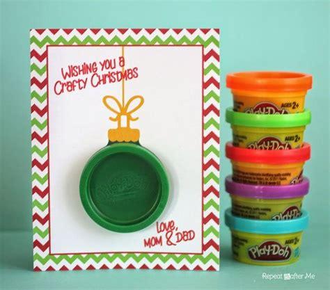 best 25 preschool gifts ideas on pinterest preschool