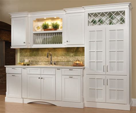 why you should pick wellborn cabinet home and cabinet