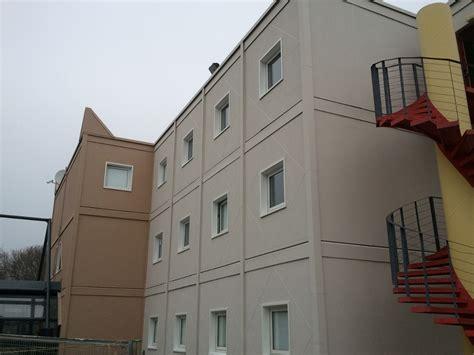chambre hotel f1 hôtel f1 mulhouse centre ouest