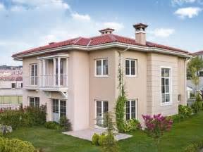 Home Design Exterior Color Schemes Cool Exterior House Paint Colors Pastel Exterior House Paint Color Ideas Decoration