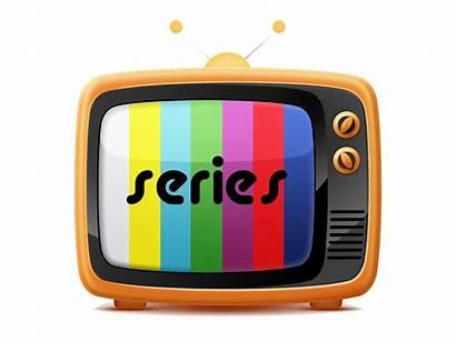 Tv Series Icon Deviantart Movies Season Update