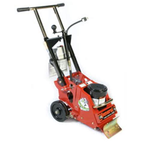 electric floor scraper canada rip r floor covering fcs16