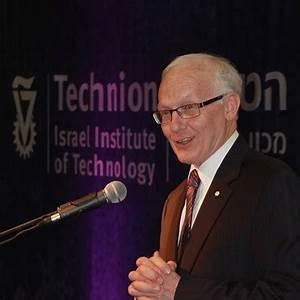 Technion Harvey Prize | Technion - Israel Institute of ...