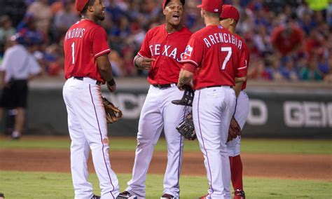 3 reasons Texas Rangers fans can look forward to 2015 ...
