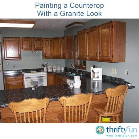 tops kitchen cabinets best 20 painting laminate countertops ideas on 2871