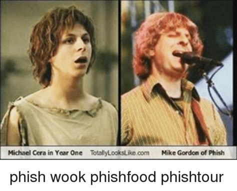 Phish Memes - 25 best memes about mike gordon mike gordon memes